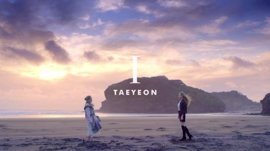 20151007_kfashionista_snsd_taeyeon